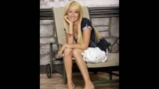 Ashley Tisdale - Unlove You