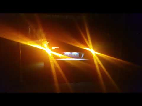 VW MK7 GOLF R FRONT TURN SIGNALS ALWAYS ON OBDELEVEN CODING