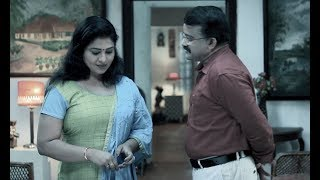 Bhramanam I Episode 09 - 22 February 2018 I Mazhavil Manorama