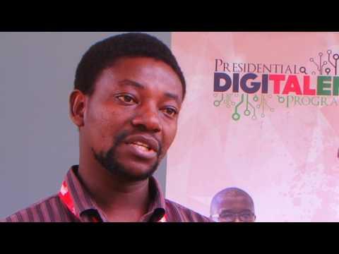 mp4 Digital Talent Kenya, download Digital Talent Kenya video klip Digital Talent Kenya