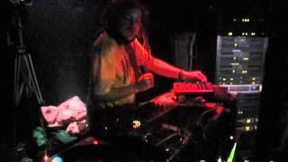 Live In San Francisco - DJ Toy Selectah  (Video)