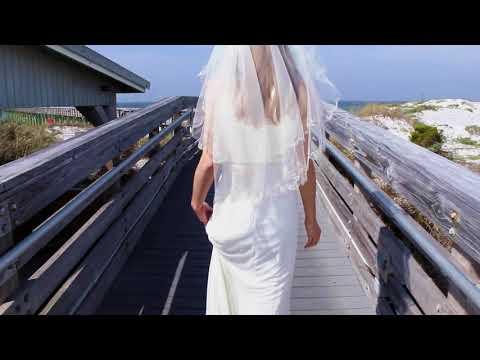 """AV Super Sunshine - """"A Wedding Song"""""""