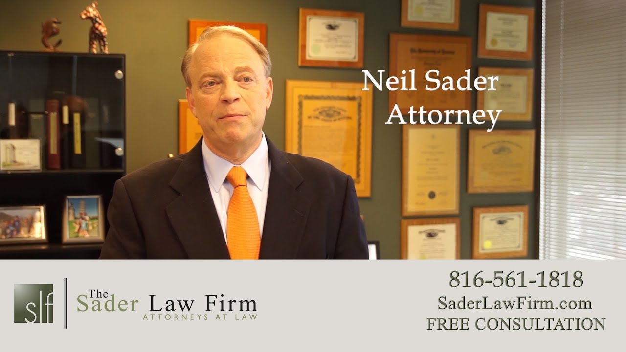 What Should Someone Do If They Receive a Foreclosure Notice?
