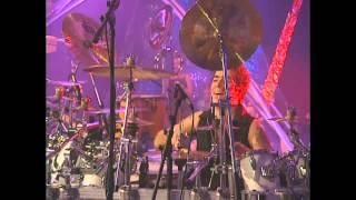 MANÁ | Perdido En Un Barco DVD (MTV Unplugged)