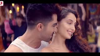 Naah Harrdy Sandhu Feat Nora Fatehi Ringtone Jaani B Praak