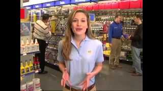 How you can own a NAPA AUTO PARTS Store