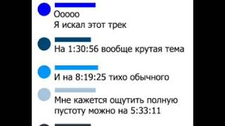 Mr.МЕМОЛОГ