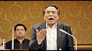 تحميل اغاني الزعيم عادل إمام يلخص حال المدارس الحكومية اليومين دول ???????? #عفاريت_عدلي_علام MP3