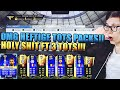 Download Video FIFA 16: TOTS PACK OPENING (DEUTSCH) - FIFA 16: ULTIMATE TEAM - OMG 3 TOTS IN PACKS!!! HOLY SH*T!!!