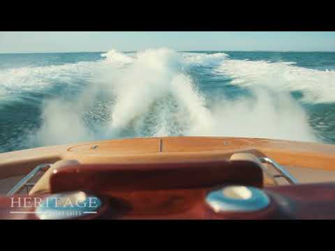 Winter Custom Yachts 60 Custom carolinavideo