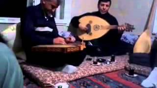 preview picture of video 'KARKIN KASABASI ( Konya )'