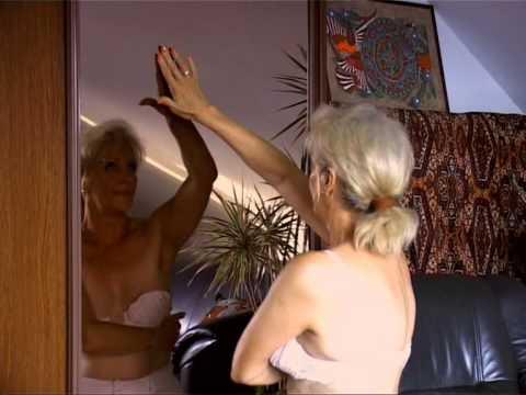 Olej Hilb zwiększa piersi
