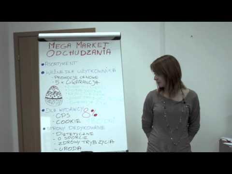 Jak usunąć tłuszcz z rąk i pach wideo