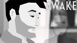 УБИЙСТВЕННАЯ ПЕТЛЯ ► AWAKE