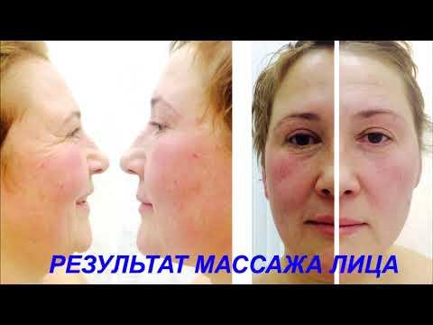 Маски для лица для жирной кожи из глины отзывы