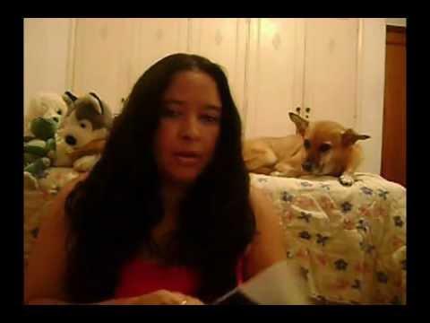 Vlog Alcateia#17: Eddie Van Feu resenha Bela Maldade