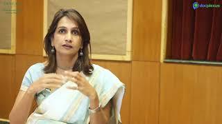 ISEP SUMMIT 2018 Meena Vaidyanathan Interview
