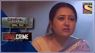Crime Patrol | संघर्ष | Justice For Women - SET India