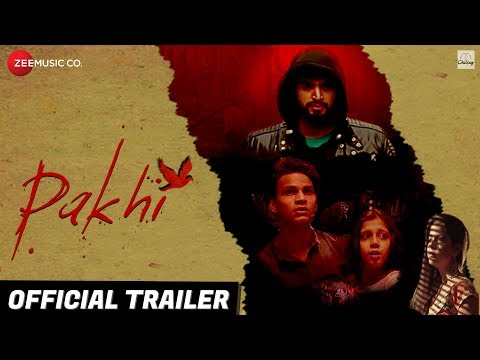 Pakhi Movie Picture