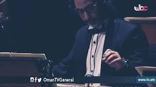 تحميل اغاني مي فاروق | هجرتك | كلثوميات MP3