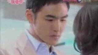 Fated To Love You MV - Endless Love