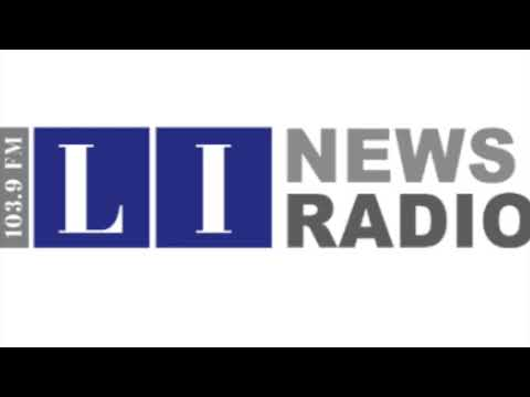 Bell Law Group, PLLC's Jonathan Bell LIVE on LI in the AM with Jay Oliver Thumbnail