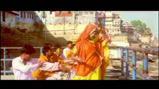 Jai Jai Shiv Shambu [Full Song] - Mahima Kashi Vishwanath