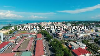 preview picture of video 'Documentary Short: A Glimpse of Life in Tawau'
