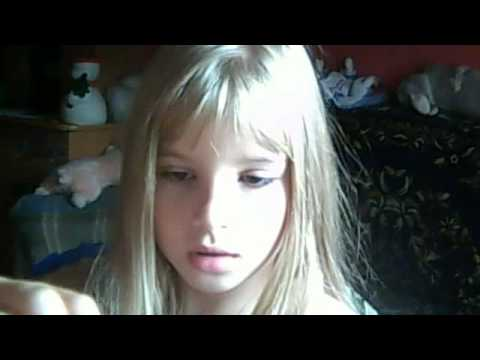 Видео с веб-камеры. Дата: 15 августа 2013г., 10:46
