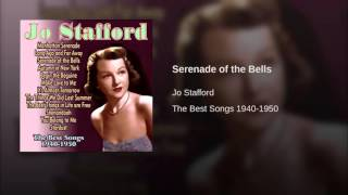 Serenade of the Bells