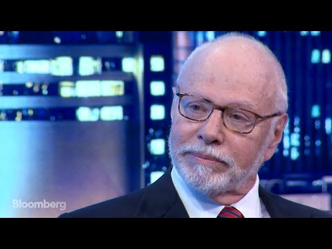 Paul Singer's Strategy for Successful Investing