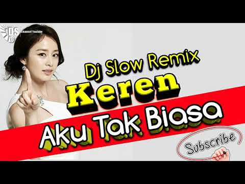download lagu dj remix 886 aku tak biasa new 2018