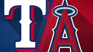 4/11/17: Perez's walk-off completes Angels' comeback