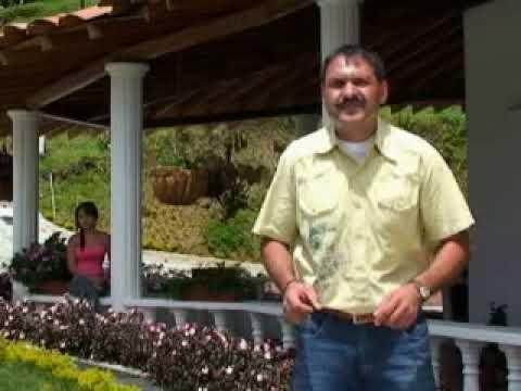 Omar Quintero La Carcel del Desprecio