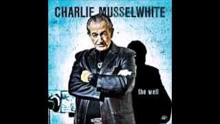 """Video thumbnail of """"Charlie Musselwhite - Just You, Just Blues"""""""