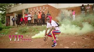 Vip Jemo   Nfunayo (Official Video) #KIM