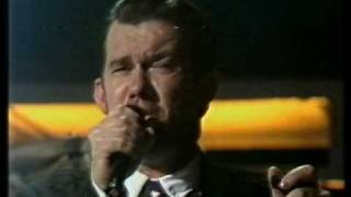 jimmy barnes and john farnham when something is wrong