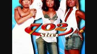 702 featuring Pharrell Williams - I Still Love You