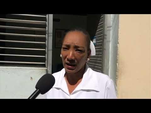Cubanos reaccionan a sucesión totalitaria en Cuba: