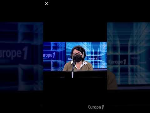 Video Delivery Academy <> Europe 1