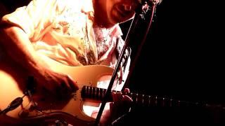 Hendrix Hoochie Koochie Man 22h27.m2ts