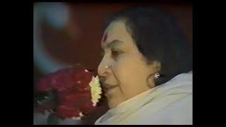 Sahaj Dharma Kya Hai thumbnail