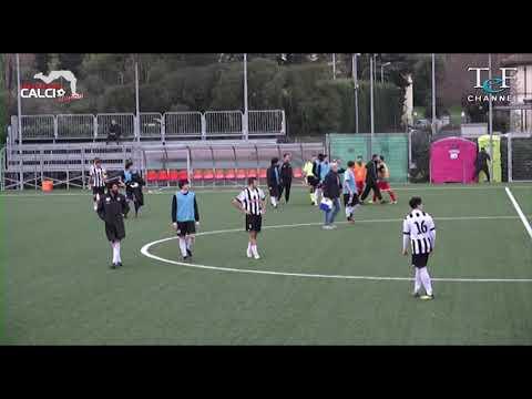 immagine di anteprima del video: GRASSINA TRESTINA