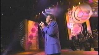"Doug Stone ""Addicted To A Dollar"" Live at the 1994 ACM Awards"