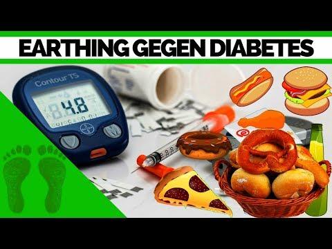 Wie der Blutzucker Medizin zu reduzieren