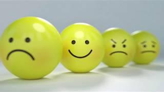 L'utilité des émotions
