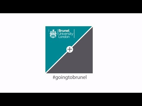 Brunel University London - Video tour | StudyCo