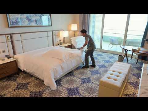 mp4 Housekeeping Field, download Housekeeping Field video klip Housekeeping Field
