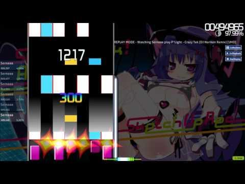 Remix[osu!mania] все видео по тэгу на igrovoetv online