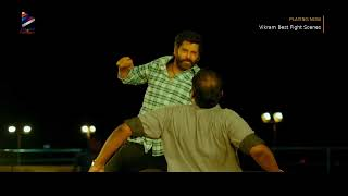 Neueste 2021 Telugu Filme LIVE | Back To Back Filme in voller Länge | 2021 Neueste Telugu-Filme